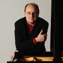 Pianist Michael Endres